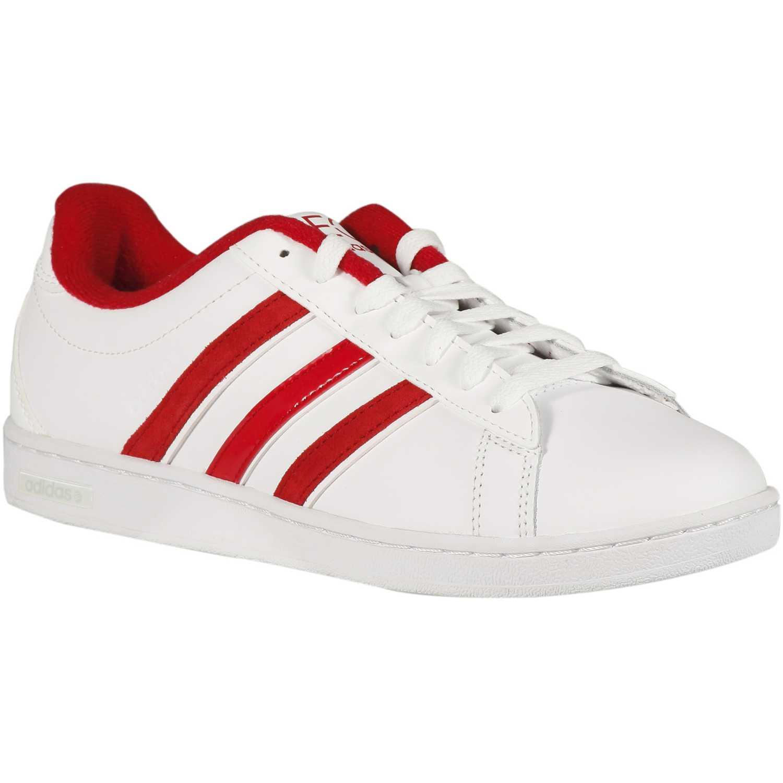 Zapatillas Neo Adidas Hombre