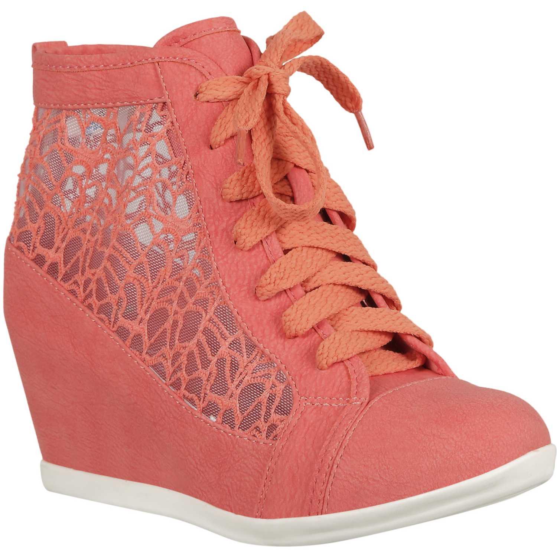 Para 2014 Botines Mujer Zapatos Vwezyn Es Nike wPSpAI