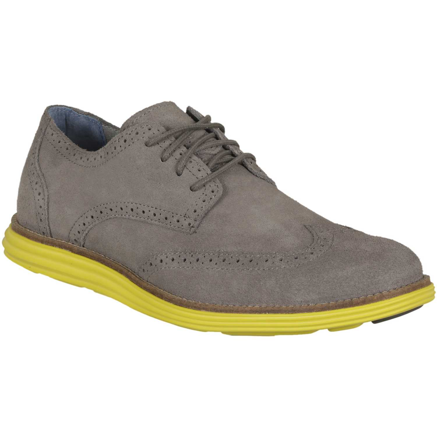 Skechers Hombre Casual