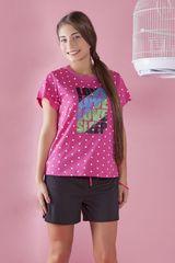 Kayser Fucsia de Niña modelo 75-538 Niñas Pijamas Ropa Interior Y Pijamas Mujer Ropa