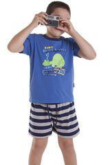 Kayser Azul de Niño modelo 74-469 Ropa Interior Y Pijamas Lencería Pijamas