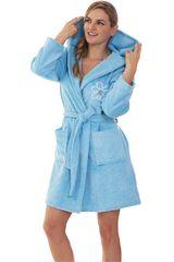 Kayser Calipso de Mujer modelo 78-445 Batas Ropa Interior Y Pijamas Lencería Ropa