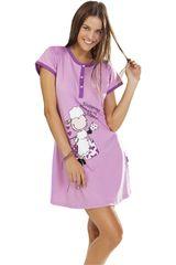 Pijama de Mujer Kayser71-529 Lila