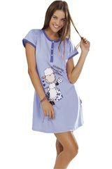 Kayser Jeans de Mujer modelo 71-529 Lencería Ropa Interior Y Pijamas Camisetas