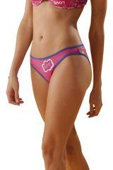 Kayser Fucsia de Mujer modelo 13-890 Lencería Ropa Interior Y Pijamas Bikini