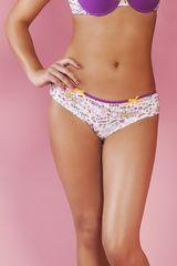Kayser Morado de Niña modelo 15-897 Ropa Interior Y Pijamas Pantalonetas Lencería