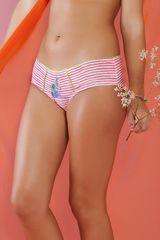 Kayser Fucsia de Niña modelo 16-895 Bikini Niñas Ropa Interior Y Pijamas Mujer Ropa
