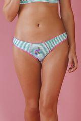Kayser Calipso de Niña modelo 16-895 Bikini Ropa Interior Y Pijamas Lencería
