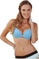 Kayser Calipso de Mujer modelo 50-551 Sosténes Ropa Interior Y Pijamas Lencería