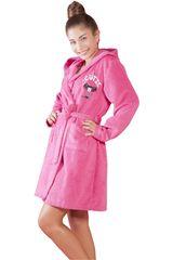Kayser Rosado de Niña modelo 69-447 Batas Pijamas Ropa Interior Y Pijamas Mujer Ropa