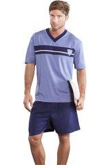 Kayser Jeans de Hombre modelo 77-463 Lencería Pijamas Ropa Interior Y Pijamas