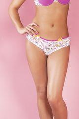 Kayser Fucsia de Niña modelo 15-897 Niñas Pantalonetas Ropa Interior Y Pijamas Mujer Ropa