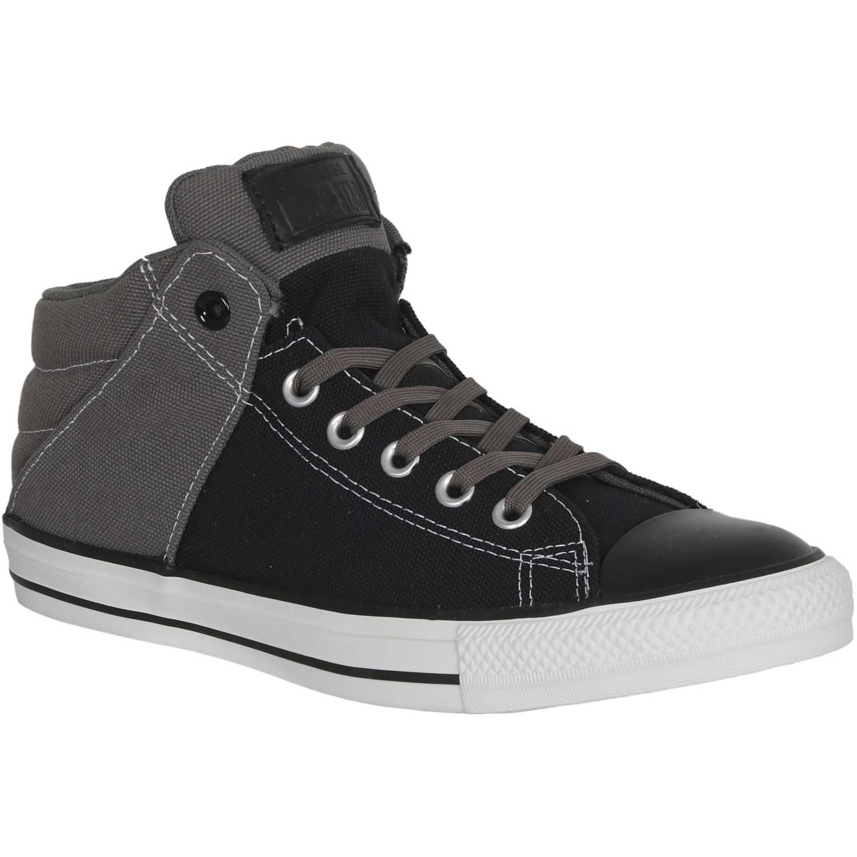 314ff4b0 zapatillas converse de cuero hombre precio - Akileos