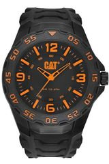 Reloj Casual de Hombre CATLB.111.21.134 Negro