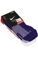 Calcetin Pack 3 de Mujer Nike 3PPK W DRI FIT Varios