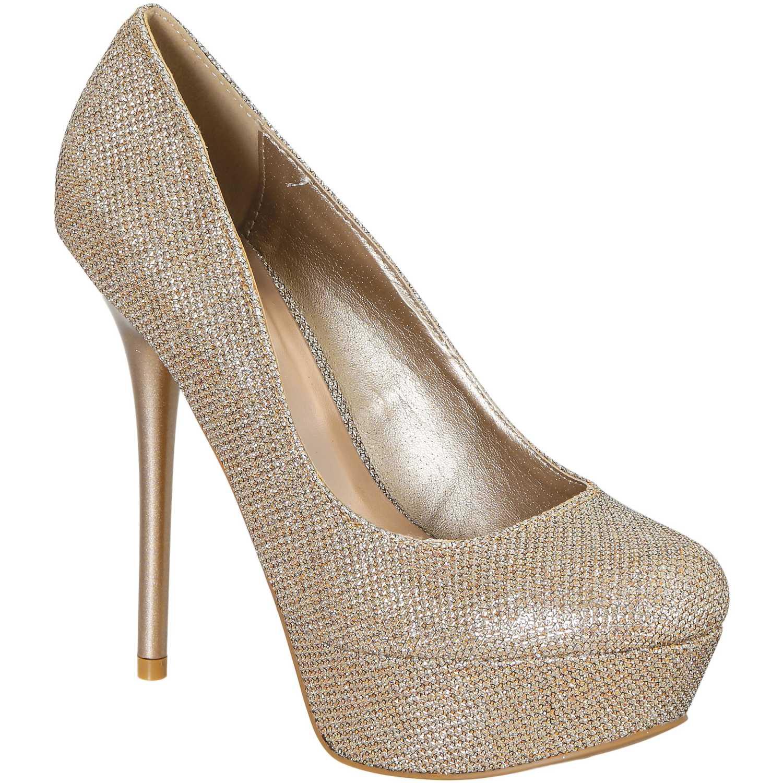 Zapatos,De,Plataforma,Animal,Print,Marca,Qupid,Talla,36,20150516033249
