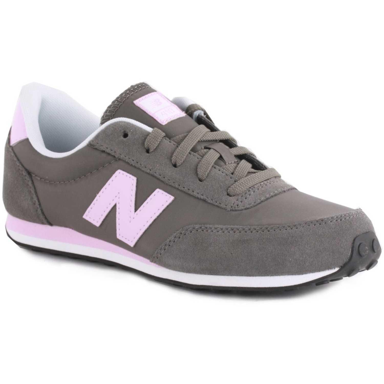 zapatillas new balance niña