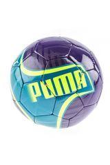 Bolsos y Accesorios de Hombre Puma EVOSPEED 5.3 Azul