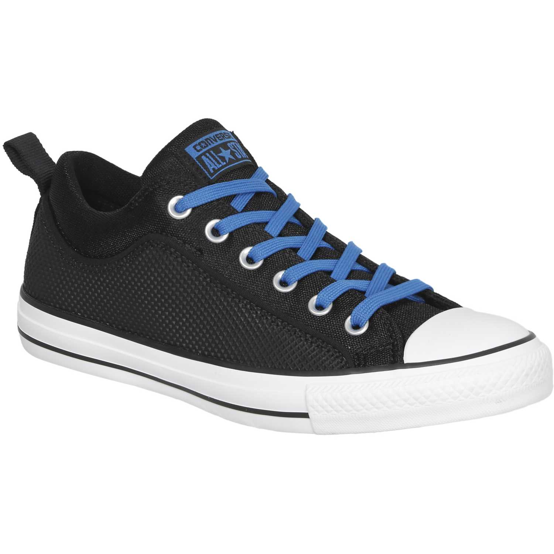 8a47d82b zapatillas hombre converse zapatillas hombre converse ...