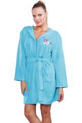 Kayser Calipso de Mujer modelo 78.455 Batas Ropa Interior Y Pijamas Lencería Ropa