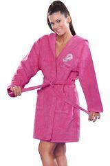 Kayser Fucsia de Mujer modelo 78.456 Batas Lencería Ropa Interior Y Pijamas Ropa
