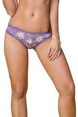 Kayser Violeta de Mujer modelo 13.921 Bikini Ropa Interior Y Pijamas Lencería