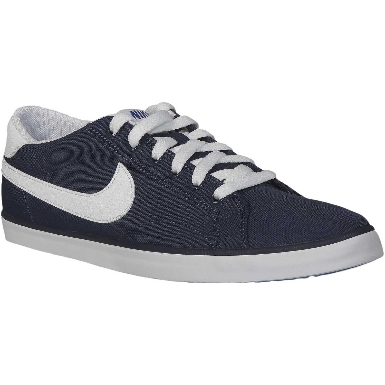 adidas para zapatillas hombre vestir 14190240224253 5Hpq1g5