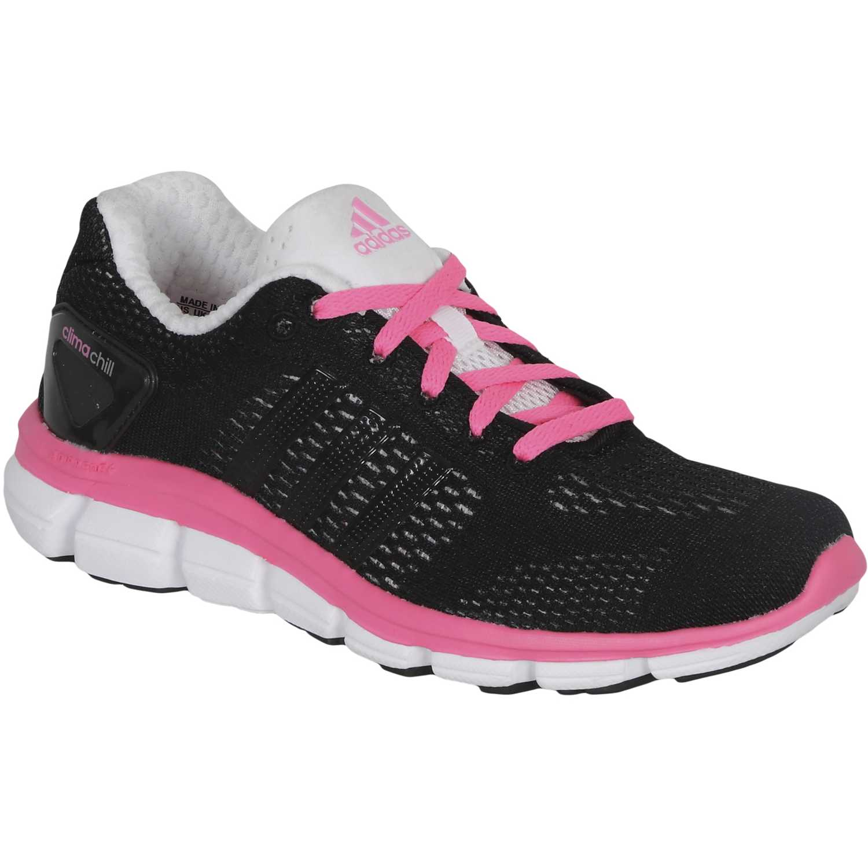 Zapatillas de Mujer. En ösom tenemos un amplio surtido en zapatos de moda. Descubre nuestro increíble catálogo con las mejores zapatillas para cualquier temporada. Tenemos las más reconocidas marcas a los mejores precios.