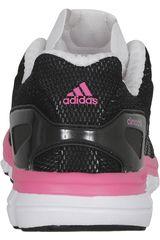 best website 64a36 7271d adidas cc ride wZapatilla de Mujer