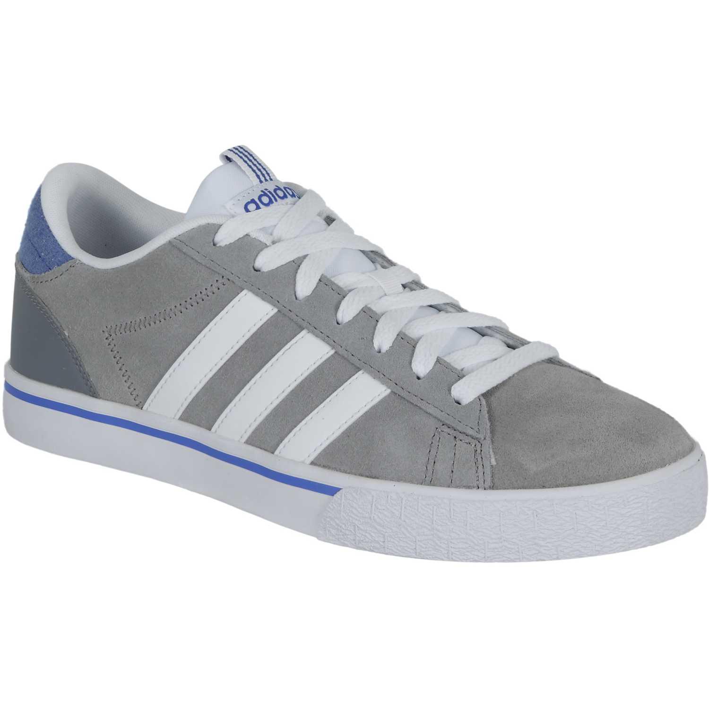 Adidas Neo Hombre 2015