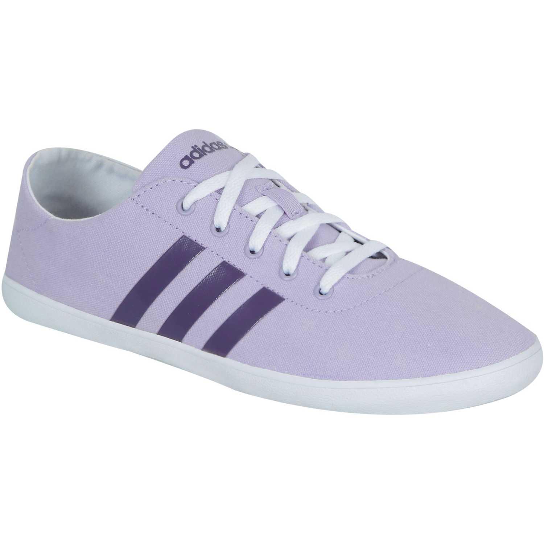 Zapatos Adidas Mujer 2013