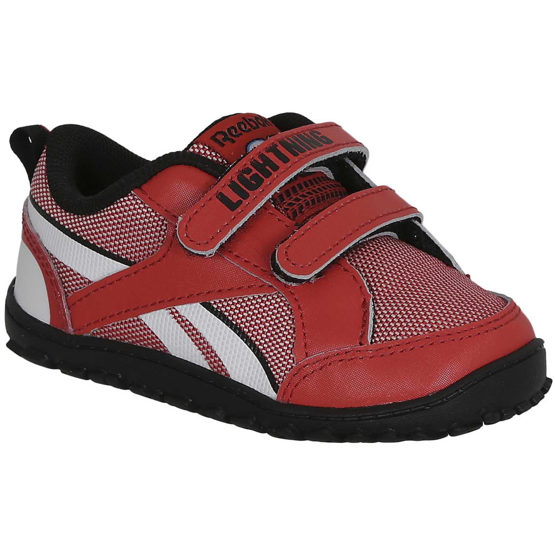 Comprar Adidas Neo Niño