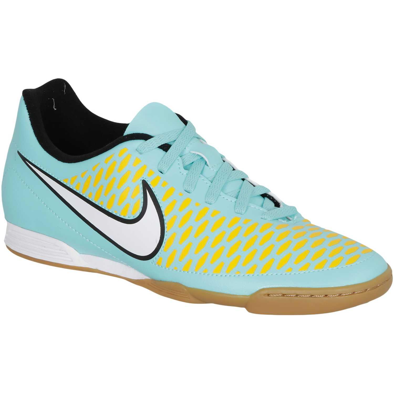Nike Zapatillas Hombre Deportivas