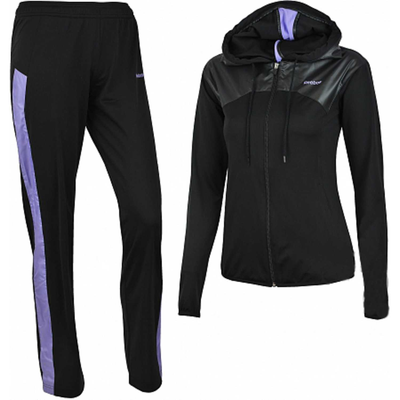 casacas adidas para mujer 5b6ded54e7ae5