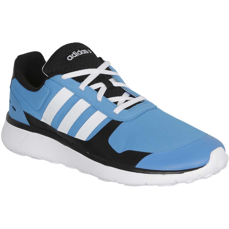 lite NEO Azul m de adidas Hombre Zapatilla runner dorBCxe