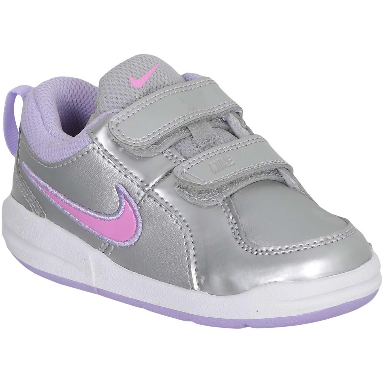 zapatillas niñas nike