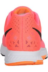 quality design 8cccf 61435 Nike zoom pegasus 31 wZapatilla de Mujer