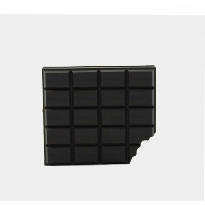 Cuaderno  Jimis Negro chocolate