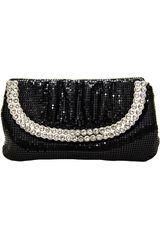 Bolsos y Accesorios de Mujer Platanitos CDBB2729 Negro