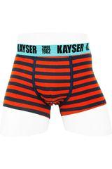 Ropa de Hombre Kayser 93.57 Anaranjado