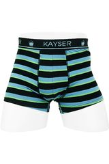 Kayser Jeans de Hombre modelo 93.402 Boxers Calzoncillos Ropa Interior Y Pijamas Hombre Ropa