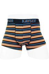 Kayser Anaranjado de Hombre modelo 93.406 Boxers Calzoncillos Ropa Interior Y Pijamas Hombre Ropa