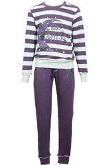 Kayser Morado de Niña modelo 65.993 Niñas Pijamas Ropa Interior Y Pijamas Mujer Ropa