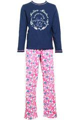 Kayser Azul de Niña modelo 65.1000 Pijamas Ropa Interior Y Pijamas Lencería