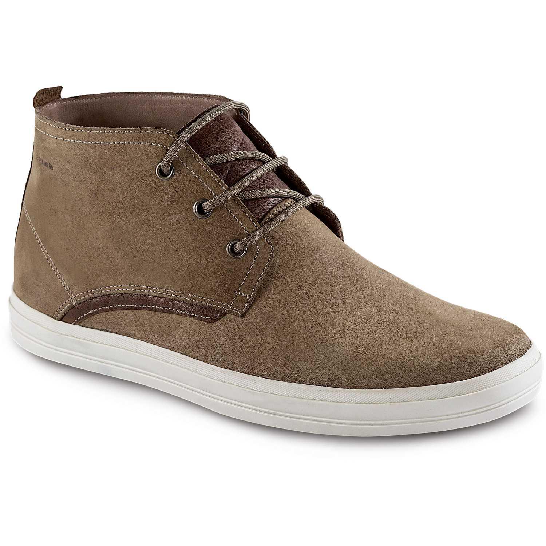 zapatos botines hombre peru