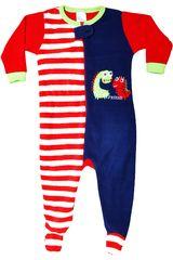 Kayser Rojo de Bebito modelo 00.963 Niños Pijamas Ropa Interior Y Pijamas