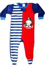 Kayser Azul de Bebito modelo 00.963 Niños Pijamas Ropa Interior Y Pijamas