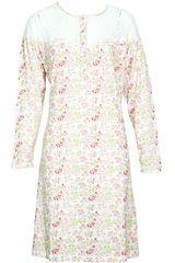 Kayser Rosado de Mujer modelo 61.987 Camisetas Ropa Interior Y Pijamas Lencería