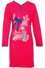 Kayser Granadina de Mujer modelo 61.988 Lencería Ropa Interior Y Pijamas Camisetas