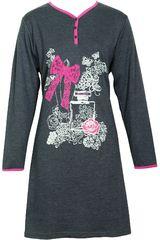 Kayser Marengo de Mujer modelo 61.988 Lencería Ropa Interior Y Pijamas Camisetas